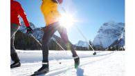 Achensee – Das Langlaufparadies zwischen Karwendel- und Rofangebirge… Lautloses Dahingleiten in Kombination mit kräftigem Abstoßen, konditionsstark im Skatingstil oder ganz bewusst im Einklang mit natürlichen Bewegungsabläufen und der einmaligen Winterlandschaft […]
