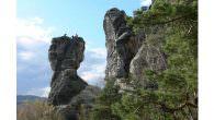 """BIWAK – Das Berg- und Outdoormagazin – Auf den Spuren der Maler durch die Sächsische Schweiz… Am 13. November 2013 kommt um 21:15 Uhr in MDR das Berg- und Outdoormagazin""""BIWAK"""" […]"""