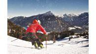 Imst – Ski-Wiedereinsteiger werden mit besonderen Angeboten auf die Piste zurückgelockt… Aus welchen Gründen auch immer: Hat man einmal mit dem Ski- und Boardsport aufgehört, ist der Wiedereinstieg nicht ganz […]