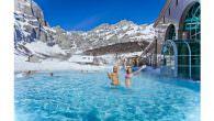 Skigebiet Leukerbad – Von der Piste in den Pool… Winterwonderworld Leukerbad Wo sonst als in Leukerbad, dem größten Thermalbade- und Wellnessferienort der Alpen, liegen Winter-Workout und Wellness näher zusammen? In […]
