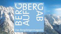 Bergauf-Bergab – Das Bergsteigermagazin – Im Herzen der Schweiz: Fels, Eis und eine Haube über der jungen Rhone Am 01. Juni 2014 kommt um 21:15 Uhr in BR das Bergsteigermagazin […]