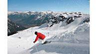 Montafon – Himmlisch schön und teuflisch steil… Exklusive und anspruchsvolle Skierlebnisse im Montafon Das Montafon, mit der Silvretta Montafon als größtem Skigebiet Vorarlbergs, ist auch in sportlicher Hinsicht ganz oben. […]