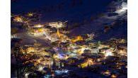 Wildschönau – In diesem urigen Hochtal werden Weihnachtsträume wahr… Tief verschneite Dörfer im Lichterglanz, perfekte Skihänge und jede Menge Romantik: Wer Weihnachten in den Bergen verbringen möchte, findet in der […]