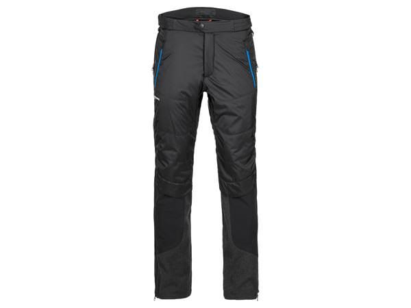 Ortovox Hybrid Pant
