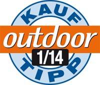 Outdoor Kauftipp 01 2014