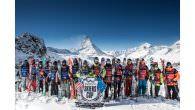 Swatch Skier Cup 2014 – Sensationelles Starterfeld im neuen Jahr… Die Nachricht von der Zusammensetzung der Teams für den Swatch Skiers Cup 2014 verbreitete sich heute wie ein Lauffeuer in […]