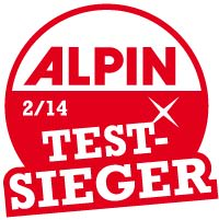 Alpin Testsieger 02 2014