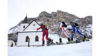 """Tour de Sas 2013 – Mehr als ein Skitourenrennen… Die fünfte Ausgabe des berühmten Skitourenrennen findet am 17. Februar 2013 statt In knapp einem Monat wird das traditionelle Skitourenrennen """"Tour […]"""