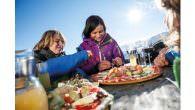 Gitschberg Jochtal – So unverfälscht und saftig schmeckt der Bergwinter… Bei einem Skiurlaub in Südtirol kann man die besondere Magie des Winters erleben. Die Region Gitschberg Jochtal bietet nämlich nicht […]