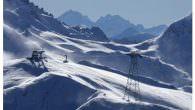 Ischgl – Neuschnee und kalte Temperaturen sorgen für gute Pistenverhältnisse… Akuter Schneemangel? Nicht so in Ischgl: Neuschnee und Minusgrade in der Silvretta Arena bieten beste Pistenverhältnisse. Alle Liftanlagen und Pisten […]