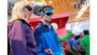 OutDoor 2014 Friedrichshafen – Die Fachmesse stärkt ihre Spitzenposition… Trotz vielseitiger Herausforderungen für die internationalen Outdoor-Märkte blickt die Messe Friedrichshafen mit Optimismus auf die OutDoor 2014. Zum Jahresanfang lassen die […]