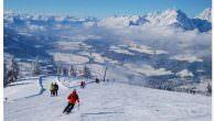 Skigebiet Silberregion Karwendel – Skikurse kostenlos in den Sonnenschneewochen… Seit sechs Jahren kommen Eltern mit Kindern im Skifamilienurlaub in den Genuss kostenloser Skikurse. Die gemütliche Ferienregion Silberregion Karwendel ermöglicht dies […]