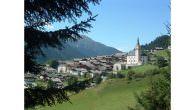 Osttirol – In den 5 Osttiroler Bergsteigerdörfern die wahre Leidenschaft entdecken… Es ist müßig darüber zu diskutieren, ob sie die Entwicklung einst verschlafen haben oder ob sie wirklich schon immer […]