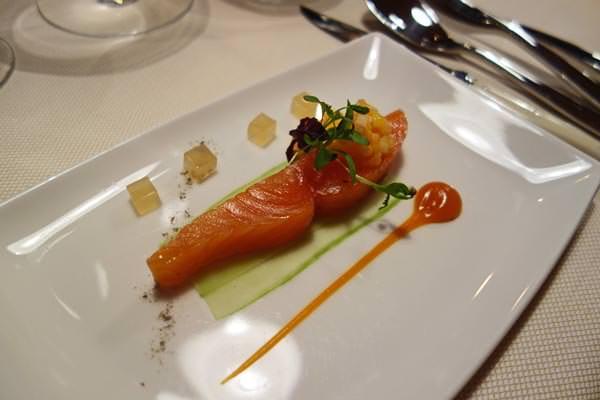 Stubaier Gletscher - Dine und Wine Dinner 02