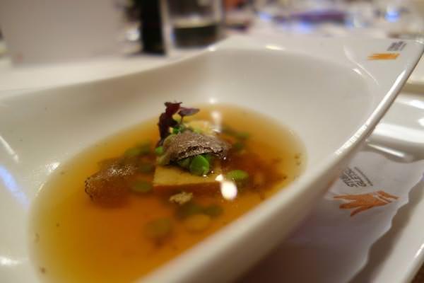 Stubaier Gletscher - Dine und Wine Dinner 05