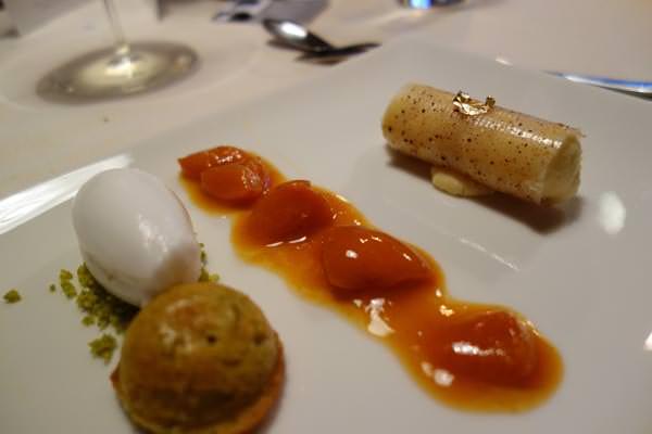 Stubaier Gletscher - Dine und Wine Dinner 10