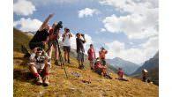Nationalpark Hohe Tauern Osttirol – Mit dem Nationalpark-Ranger das Wanderparadies erwandern… Manche sind nur etwas für den Sommer. Auf anderen ist das Gestein so brüchig, dass man sie nur bei […]