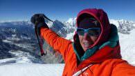 Bergauf-Bergab – Das Bergsteigermagazin – Figl über dem Inn, Radl über der Altmühl und Ines Papert über 6000 Am 13. April 2014 kommt um 21:15 Uhr in BR das Bergsteigermagazin […]