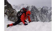 """BIWAK – Das Berg- und Outdoormagazin – Biwak im """"Wilden Osten"""": Die Hohe Tatra (Teil 2)… Am 14. Mai 2014 kommt um 21:15 Uhr in MDR das Berg- und Outdoormagazn […]"""