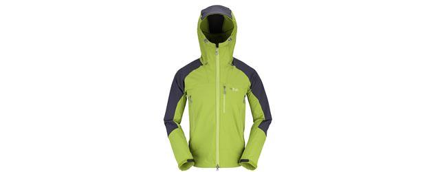 """Rab Scimitar Jacket – Zum zweiten Mal in 2014 als Testsieger ausgezeichnet… Die Mitarbeiter der Firma Rab dürften sich über die Testergebnisse in der Juli 2014 Ausgabe des """"Alpin Magazin"""" […]"""