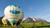 """Höhenflüge – Im Ballon über die Alpen… Am 17. Juni 2014 um 19:00 Uhr kommt auf Arte aus der Dokumentationsreihe """"Höhenflüge"""" die Folge """"Im Ballon über die Alpen"""". Die Bergwelt […]"""