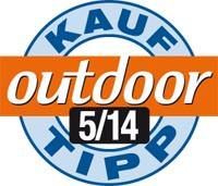 Outdoor Kauftipp 05 2014