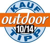 Outdoor Kauftipp 10 2014