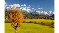 Oberstdorf – Goldene Herbsttage erleben und spüren… Wanderungen, Bergtouren und jede Menge Naturgenuss Der morgendliche Nebel, der die Berge umhüllt, das bunte Farbenspiel der Laubwälder und reifbedeckte Almwiesen, die silbern […]