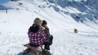 Kleinwalsertal – Ja ist denn schon Weihnachten? Anrodeln Ende Oktober… Schlittenfans können schon an der Bergstation testen Ja ist denn schon Weihnachten? So könnte man denken, wenn man die vielen […]
