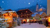 Grossarltal – Den Salzburger Bergadvent im Tal der Almen spüren… Vorweihnachtszeit voller Nostalgie-Zauber im Großarltal Warum man den Bergadvent im Großarltal im Salzburger Land im Bauch spürt? Warum er das […]