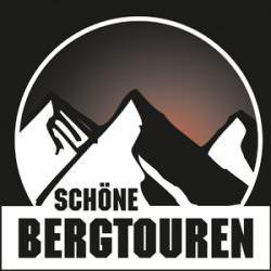 Schöne Bergtouren Team