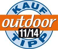 Outdoor Kauftipp 11 2014