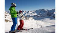 Kaunertal – Wintermagie die Jedermann spüren kann… Das Tiroler Kaunertal mit seinen kleinen Dörfern, dem geschützten Naturpark Kaunergrat und dem Gletscherskigebiet bietet Winterurlaubern sportliche und entspannende Erlebnisse. Zum Beispiel Nachmittags- […]