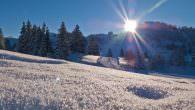 """Bergauf-Bergab – Das Bergsteigermagazin – Alpiner Jahresrückblick und Skitourentipps für den Winter… Am 07. Dezember 2014 kommt um 21:15 Uhr im BR das Bergsteigermagazin """"Bergauf-Bergab"""" mit der Folge """"Alpiner Jahresrückblick […]"""