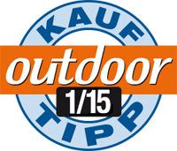 Outdoor Kauftipp 01 2015