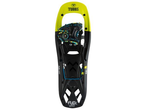 Tubbs Flex VRT 24