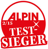 Alpin Testsieger 02 2015