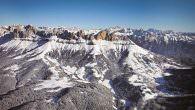 """Bergauf-Bergab – Das Bergsteigermagazin – Skitouren in den Dolomiten und in den Tuxer Voralpen… Am 08. Februar 2015 kommt um 21:15 Uhr im BR das Bergsteigermagazin """"Bergauf-Bergab"""" mit der Folge […]"""