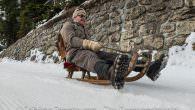 Davos Klosters – Skifahren und Wintersporttraditionen in der Festung Davos… Die Feriendestination Davos Klosters war unser nächstes Winterziel. Ein Klassiker unter den Wintersportorten, ist Sie bekannt für alte Wintersporttraditionen, ihr […]