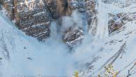 Junge Alpinisten – 2. Update zum schweren Lawinenunglück in Frankreich… Die sieben Überlebenden sind nach Österreich zurückgekehrt Drei Tage nach dem Lawinenunglück in Frankreich am Col Emile Pic, bei dem […]