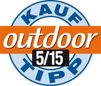 Outdoor Kauftipp 05 2015