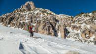 Ostern 2015 in den Bergen – Grosse Lawinengefahr in den Alpen… Sturmtief Niklas hat nicht nur im Flachland und in den Mittelgebirgen seine Spuren hinterlassen. Im Hochgebirge haben die extrem […]