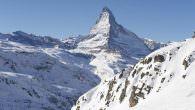 """Tatort Matterhorn – Die Erstbesteigung des Matterhorns… Am 27. April 2015 kommt um 20:15 Uhr in 3Sat die 2-teilige Dokumentation """"Tatort Matterhorn"""". Hintereinander werden die erste Folge und um 21:05 […]"""