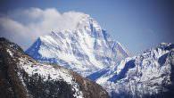 """Bergwelten – Messners Himalaya – Wilder Westen im Karakorum… Am 22. Mai 2015 kommt um 20:15 Uhr in ServusTV aus der Dokumentationsreihe """"Bergwelten"""" der dritte Teil von """"Messners Himalaya – […]"""
