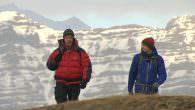 """BIWAK – Das Berg- und Outdoormagazin – Der Vulkan Eyjafjallajökull auf Island… Am 20. Mai 2015 kommt um 21:15 Uhr in MDR das Berg- und Outdoormagazn """"BIWAK"""" mit dem Thema […]"""