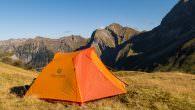 Testbericht – Marmot Astral FC 2P Trekkingzelt Praxistest, Test Das Marmot Astral FC 2P Trekkingzelt wurde von der Firma Marmot als Ultraleichtzelt für lange Trekkingtouren im Gelände konzipiert. Mit 2495 […]