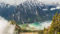 Achensee – Norwegisches Feeling in den Alpen… Am ersten Maiwochenende sollte es wieder in die Alpen gehen. Der Winter war schon lange vorbei und wir freuten uns auf ein paar […]
