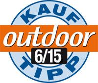 Outdoor Kauftipp 06 2015