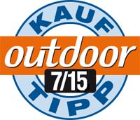 Outdoor Kauftipp 07 2015