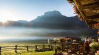 Ruhpolding – Naturkino in den Bayrischen Alpen erleben… Eingebettet in den Bayerischen Alpen liegt der Urlaubsort Ruhpolding. Er besticht nicht nur mit seiner authentischen Lebensart und seiner Naturlandschaft, sondern auch […]